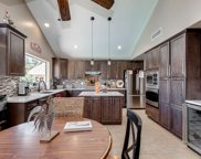 1812 W Spruce Drive, Chandler image