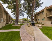 7430 E Chaparral Road Unit #A221, Scottsdale image