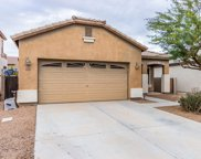 1238 W Desert Basin Drive, San Tan Valley image