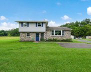 1818 Swamp   Road, Fountainville image