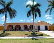 4400 Nw 3rd St, Coconut Creek image