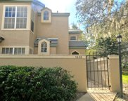 1535 Farrindon Circle, Lake Mary image