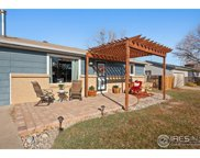 6253 W 78th Ave, Arvada image