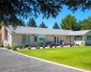 4767 Viking Rd NE, Moses Lake image