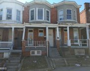 1507 CARSWELL STREET, Baltimore image