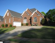 516 Spring Point Court, Simpsonville image