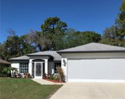 4985 Beckham Street, North Port image
