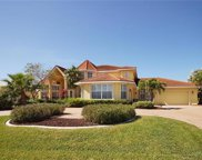 5014 SW 24th PL, Cape Coral image
