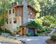 720 Cathedral Dr, Aptos image