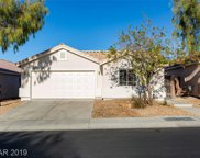 2270 CHESTNUT RANCH Avenue, Henderson image