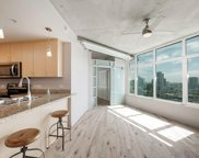 1080 Park Blvd Unit #1202, Downtown image