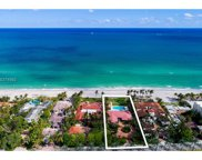 649 Ocean Blvd, Golden Beach image