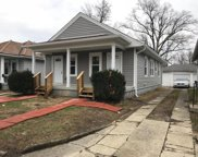 705 Brook Park Dr, Louisville image