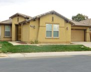 9771  Roedell Way, Elk Grove image
