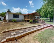 1032C Louisville Hwy, Goodlettsville image