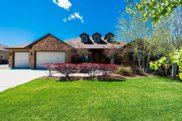 166 W Wild Willow Drive, Francis image