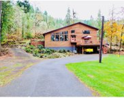 325 LONE ROCK  RD, Glide image