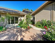 835 N Grandridge Ct, Salt Lake City image