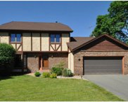2270 Copperfield Drive, Mendota Heights image