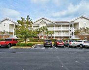 5825 Catalina Dr. Unit 234, North Myrtle Beach image