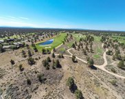 23107 Watercourse, Bend, OR image