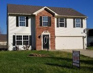 6620 Blackthorn  Drive, Indianapolis image