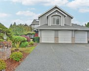30 174th St SW, Bothell image