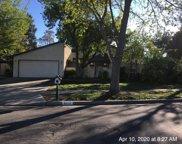 6114 N Angus, Fresno image