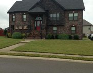 1327 Canyon Pl, Clarksville image