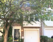 6921 TRADITIONS TRAIL, Gainesville image