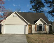9608 Kings Grant Dr., Murrells Inlet image