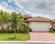 12300 Cascade Valley Lane, Boynton Beach image