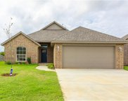 7252 NW 145th Street, Oklahoma City image