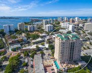 505 S Orange Avenue Unit 703, Sarasota image