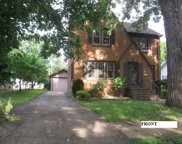 1170 South Lincoln Avenue, Kankakee image