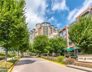 8220 CRESTWOOD HEIGHTS DRIVE Unit #1209, McLean image