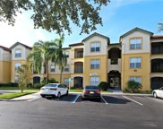 11561 Villa Grand Unit 708, Fort Myers image
