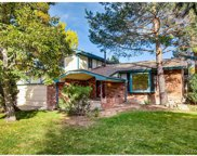 7418 South Ingalls Court, Littleton image
