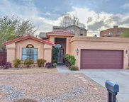 9945 Clearwater Nw Street, Albuquerque image