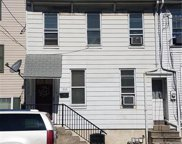 1333 West Liberty, Allentown image