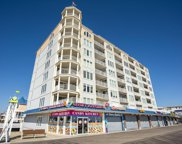 2 Dorchester St Unit 805, Ocean City image