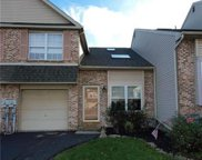 514 Wild Mint, Upper Macungie Township image