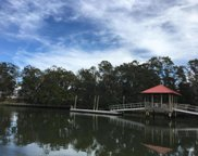 630 Distant Island Dr W, Beaufort image