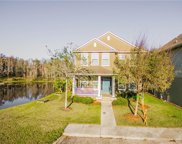 3554 Pickerell Place, New Port Richey image