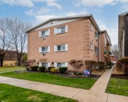 427 S Elmwood Avenue Unit #4, Oak Park image