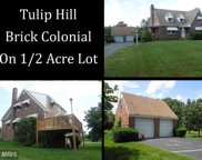 6104 QUINN ORCHARD ROAD, Frederick image
