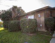 1330  Frankfort Court, Merced image