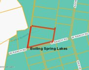 Tr-6 & 5 Ac Bsl Plat G/111, Boiling Spring Lakes image