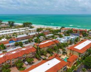 229 17th Street Unit 5, Bradenton Beach image