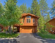 198 Country Club Dr. Unit 41-A, Incline Village image